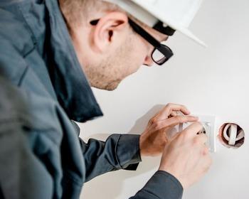 JBI Solutions -  renoveren elektriciteit