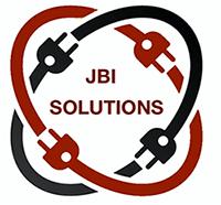 JBI Solutions - elektricien